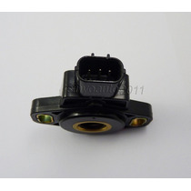 Sensor De Posicion De Acelerador Honda Civic Acura Rsx