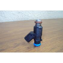 Inyector De Combustible 12616862 Impala,malibu,monte Carlo..