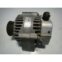Alternador De Honda Accord 2003 2.4l