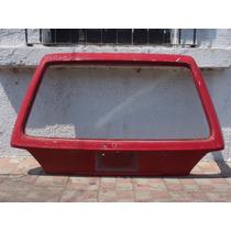 Vw Golf Gt1 A2 5ta Puerta Oem Usada 1985-1992 Pyf Autos