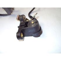 Sensor De Posicion Del Cigûeñal Su4309 Mazada