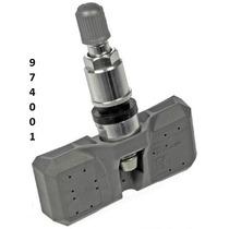 Sensor De Presion De Llanta Dodge Dakota 2008 - 2011 Nuevo!!