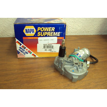 Motor De Limpiabrisas 49-239 Ford Windstar 95-98