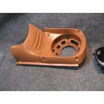 Mustang 65-66 Remate Delantero Completo