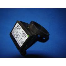 Inmovilizador O Antena Nissan Varios Modelos 28590 C9901 A