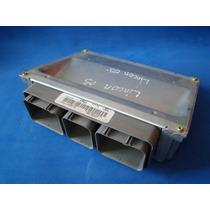 Computadora Lincoln Ls 00-02, 3.9 Aut. Ncb-210 1w4a-12a650-k
