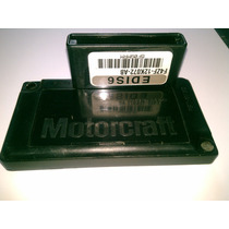 Modulo De Encendido Edis6 Para Ford 3.8 F4zf-12k072-ab