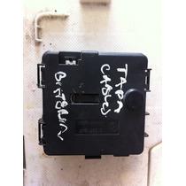 Tapa De Cables De Batería De Bmw 325 Ci 2003
