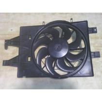 Motoventilador Shadow -94 S/turbo