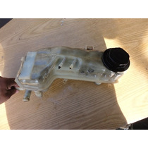 Chevrolet Cavalier Pontiac Sunfire 98-03 Deposito Agua Radia