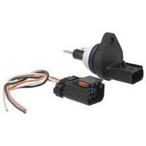 Sensor De Velocidad Neon Stratus