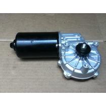 Motor Limpiador De Voyager