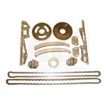 Kit De Distribucion Cadena Mercury Grand Marquis 1994 - 1995
