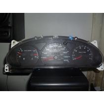 Panel De Instrumentos Y Medidores Para Mercury Sable 2001