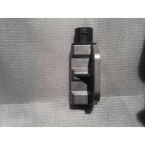 Sensor De Impacto Frontal, Bolsas De Aire, Airbags, Nissan