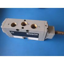 Bosch 0 820 023 991 Valvula