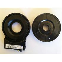 Reloj Sensor Angulo Direccion Mercedes Benz Ml430 99 - 2005