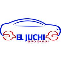 Direccion Hidraulica Dodge Ram 1500 2500 Valvula Desmontable