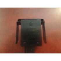 Boton Regulador De Luz De Tablero V.w. Passat 2001
