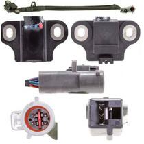 Sensor Ckp (posición De Cigueñal) Ford Thunderbird; Orig Sp0