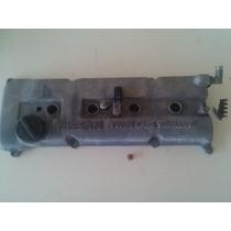 Tapa De Punterias Altima 98/01 Motor 2.4 Twin Cam