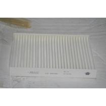Filtro De Aire Platina Dcc