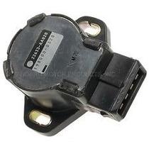 Sensor De Aceleracion Tps Para Subaru H6 88-91