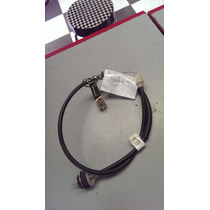 Cable Del Clutch Mustang 5.0 1982-1993