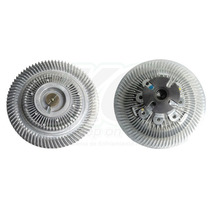 Fan Clutch Ford Bronco/econoline E-150/ Pu F-350 1975-1987