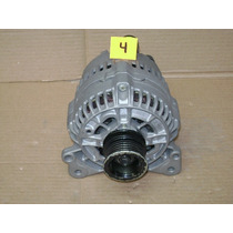 Alternador Golf Jetta Cabrio 2.0l