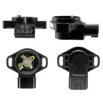 Sensor Tps (posición De Acelerador) Nissan; Infiniti; Sp0