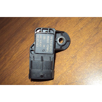 Sensor Map Cv2a-9f479-aa Ford Escape, Fiso Y Focus