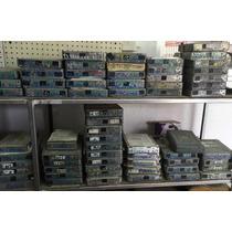 Ecm Ecu Pcm Computadora Motor Modulo Para Toyota / Toyotas