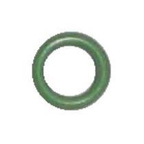 Oring Nissan 8mm, Linea De Liquido/ Tapon Para Va Dfc