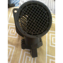 Sensor Maf A4 Turbo