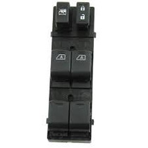 Switch Alza Cristales Altima 2007