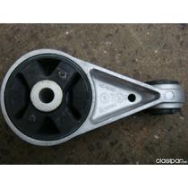 Soporte Trasero Motor Minicooper 1.6 L4 Modelo 2002 A 2008