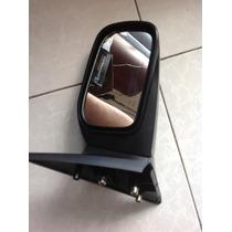 Espejo Derecho Nissan Tsuru 2000 Al 2014