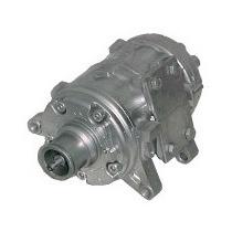 Compresor 10p15e S/clutch Reconstruido Marca Cryo