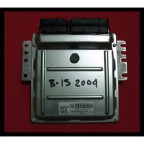 Computadora Nissan Sentra Nueva Mec31-800 G8 1.8 2004