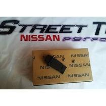 Sensor Maf Nissan Varias Aplicaciones