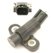Sensor Ckp (posición De Cigueñal) Ford; Mazda; Mercury; Vmj