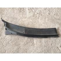 Tolva Parabrisas Derecha Atos Modelo 2000-2004 #86161-02000