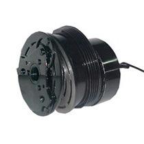 Clutch Calsonic V5-15c 4ran. Remanufacturado Di.018 Diam4.9