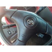 Bolsa De Aire Para Toyota Celica 2002