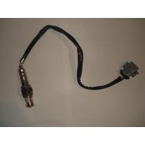 Sensor De Oxigeno Cruze Sonic Astra