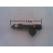Inyector De Gasolina Mazda, Ford, Chevrolet