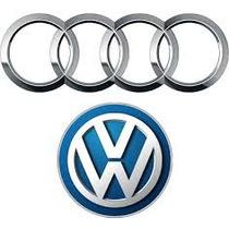 Junta Punterias Audi A4 Quattro Tt Beetle Jetta Golf Passat