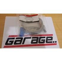 Sensor De Oxigeno Trasero De Catalizador Azul Ford Original
