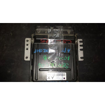 Ecm Ecu Pcm Computadora Modulo 04-06 Sentra Mec63-132 Xy